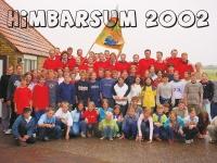 Himbarsum 2002